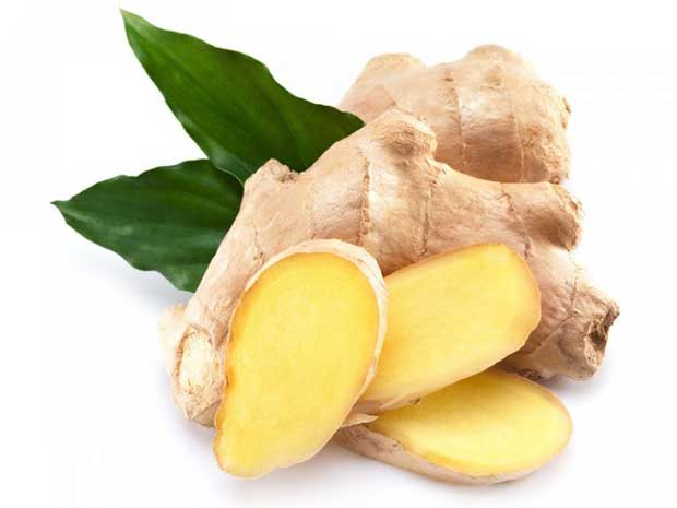 http://s12.picofile.com/file/8397541568/liver_detox_foods7.jpg