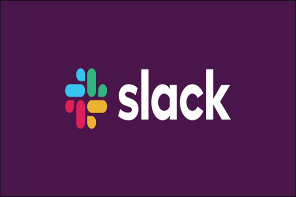 How to Use Threads on Slack