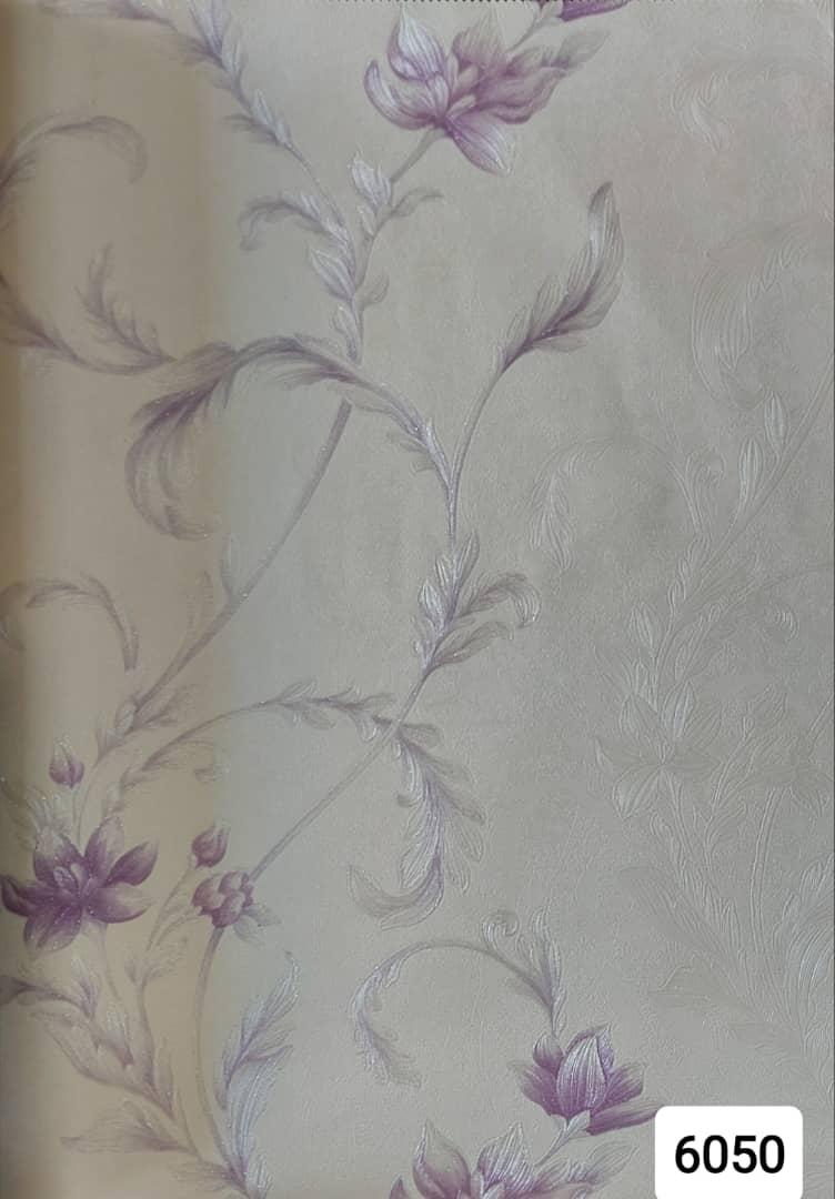 کاغذ دیواری  بسیار زیبای برند Coupa 7
