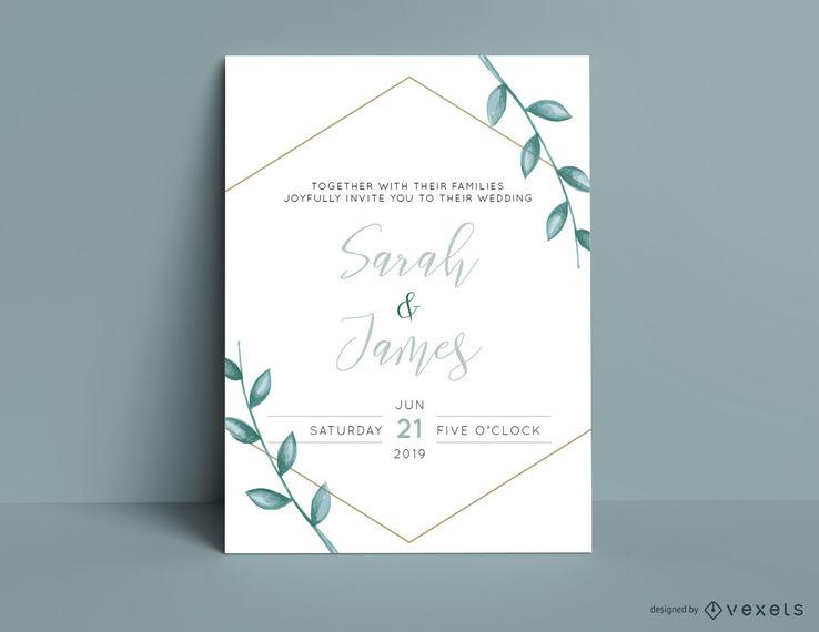 invitation_card