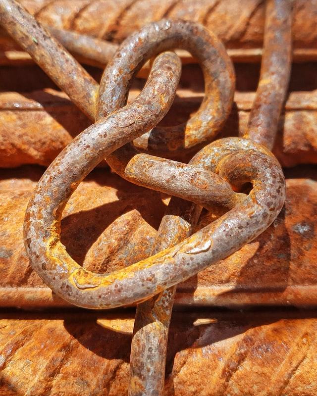 قیمت میلگرذ: چگونه با میلگرد فولادی کار کنیم ؟