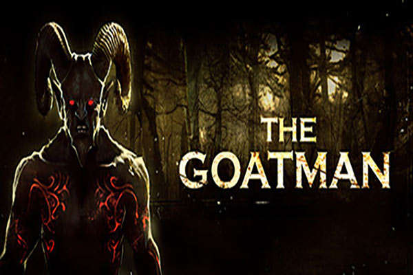 دانلود بازی کامپیوتر The Goatman