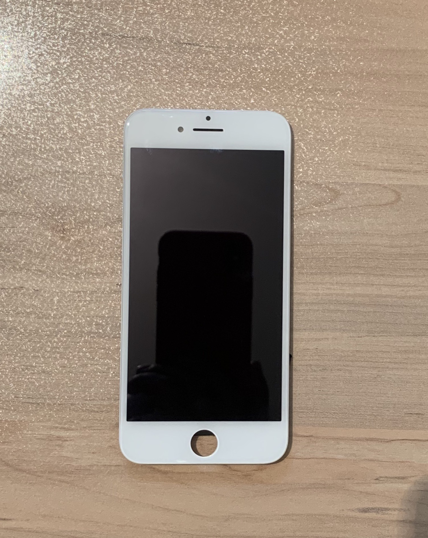 تاچ ال سی دی آیفون 8 (LCD iphone 8 )