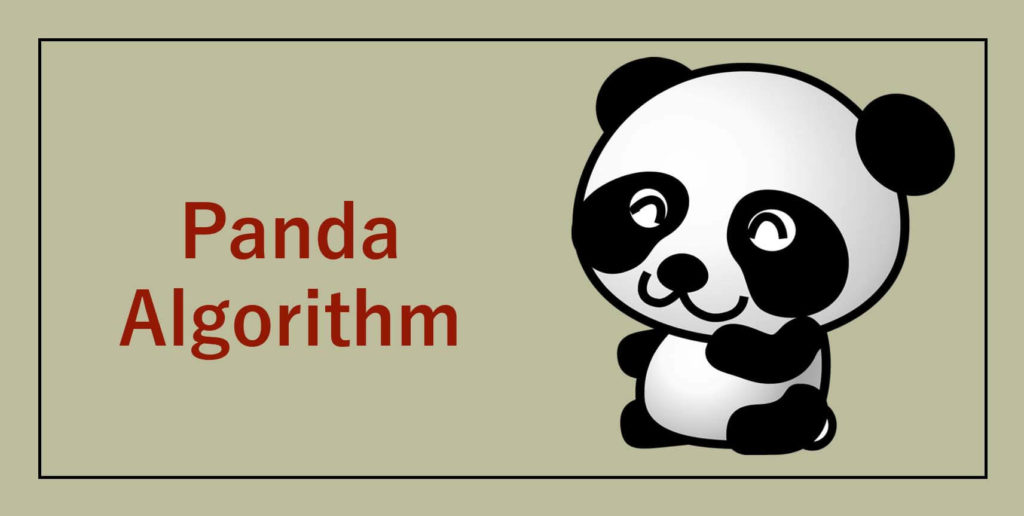 Panda_Algothiram