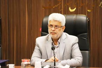 عضو شورای اسلامی رشت مطرح کرد: دسترسی به اطلاعات آرای کمیسیون ماده ۱۰۰ گامی موثر در راستای شفاف سازی