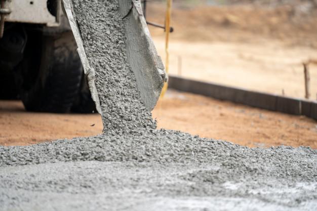 نحوه کاشت میلگرد در سازه ها و بتن ها برای افزایش مقاومت بتن