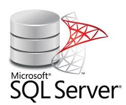 چگونه sql server را یاد بگیریم؟پیشرفته