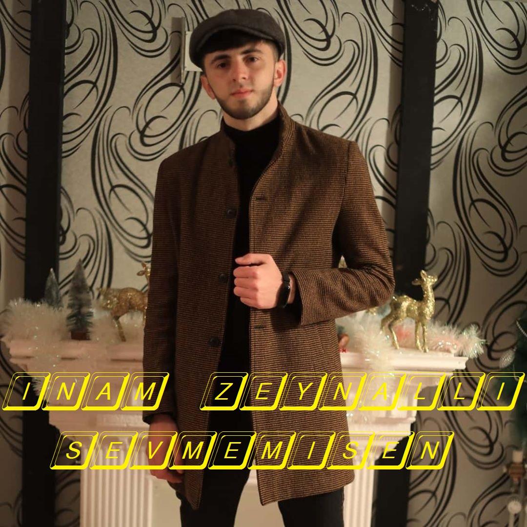 http://s12.picofile.com/file/8399787600/16Inam_Zeynalli_Sevmemisen.jpg