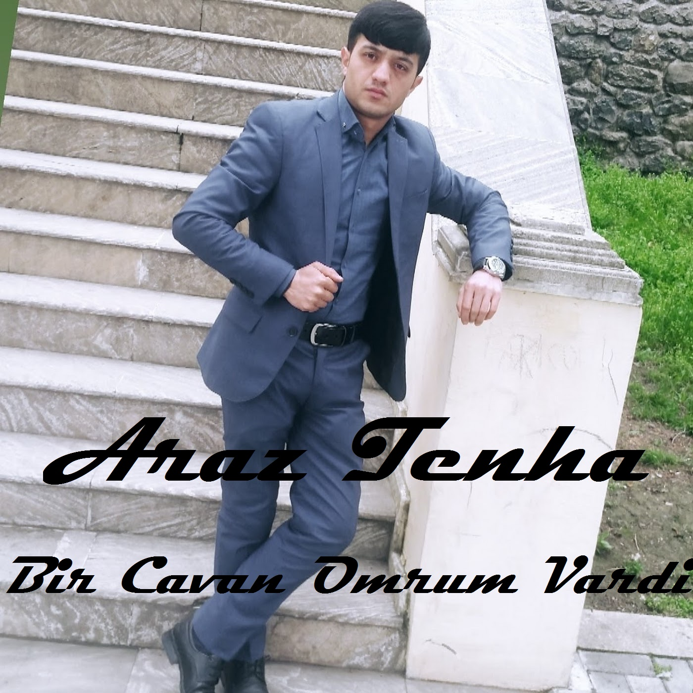 http://s12.picofile.com/file/8399930376/02Araz_Tenha_Bir_Cavan_Omrum_Vardi.jpg