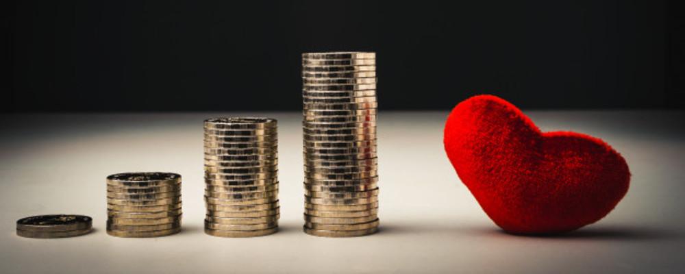 شرایط اخذ ضامن برای پرداخت تسهیلات ازدواج