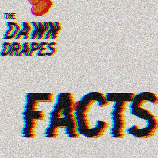 Download Facts By The Dawn Drapes