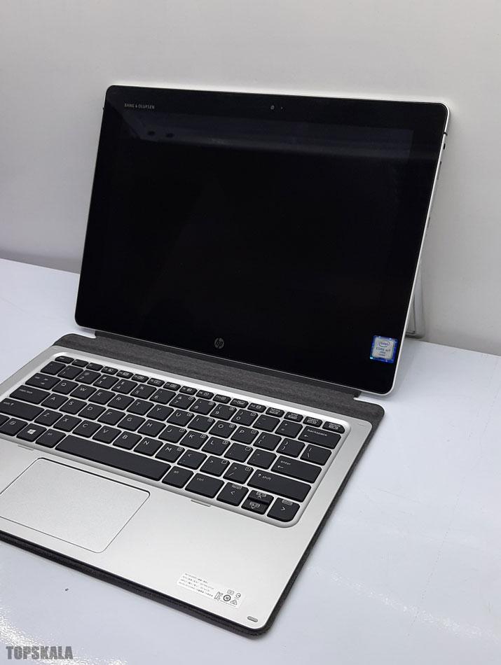 لپ تاپ استوک اچ پی مدل HP Elite X2 1012 با مشخصات CPU Core M5 6Y57-RAM 8GB-HARD 128GB or 256GB SSD-GPU 4GB intel HD 515 - تاپس کالا - laptop-stock-hp-model-Elite-X2-1012-CPU-Core-M5-6Y57-RAM-8GB-HARD-128GB-or-256GB-SSD-GPU-4GB-intel-HD-515
