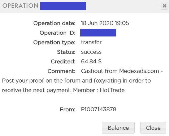 http://s12.picofile.com/file/8400476034/my_8_payment_from_medexads.png
