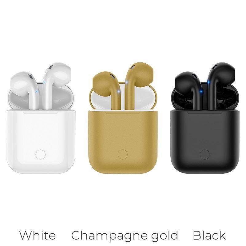 Hoco ES28 Bluetooth Handsfree hoco es28 bluetooth handsfree Hoco ES28 Bluetooth Handsfree Hoco ES28 Bluetooth Handsfree