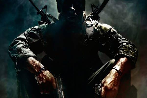 بازی Call of Duty 2020
