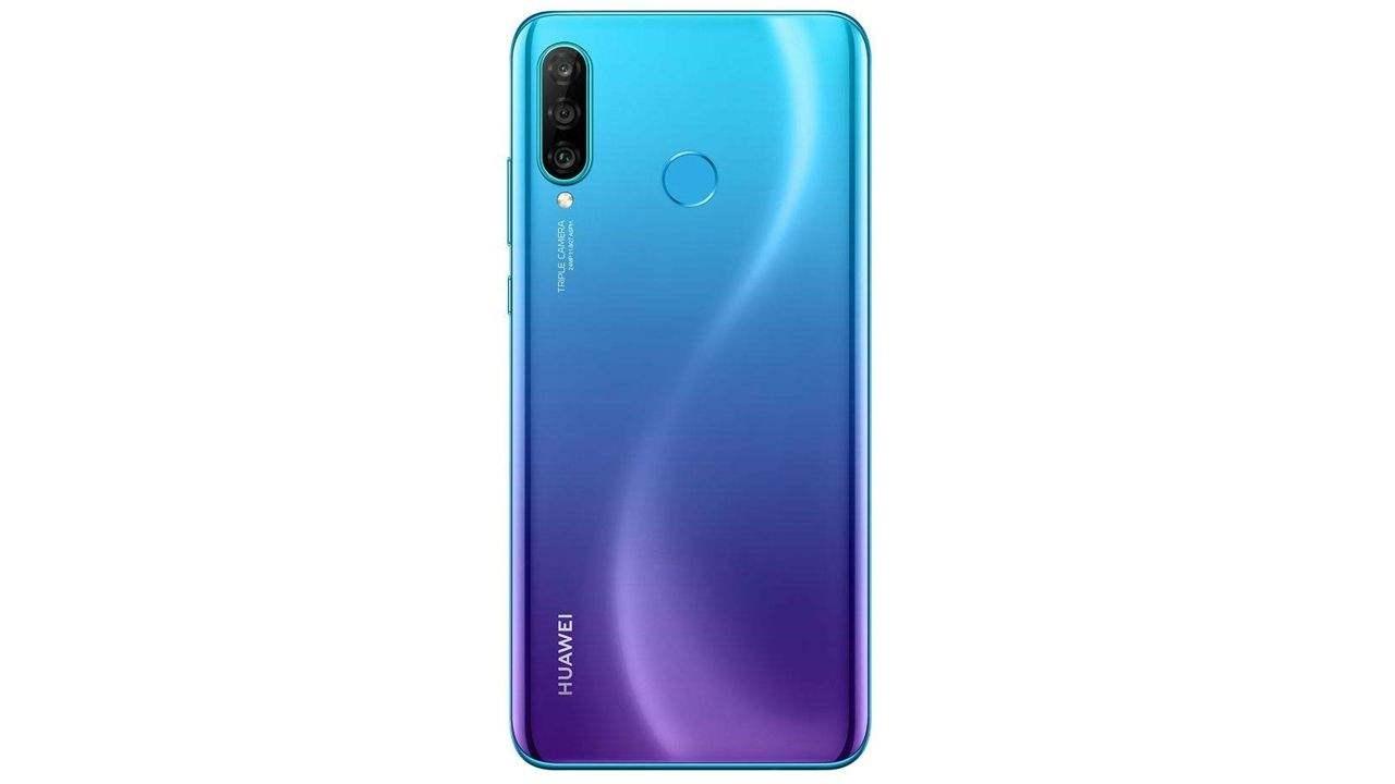 Huawei P30 Lite 128GB Mobile Phone huawei p30 lite 128gb mobile phone Huawei P30 Lite 128GB Mobile Phone Huawei P30 Lite 128GB Mobile Phone
