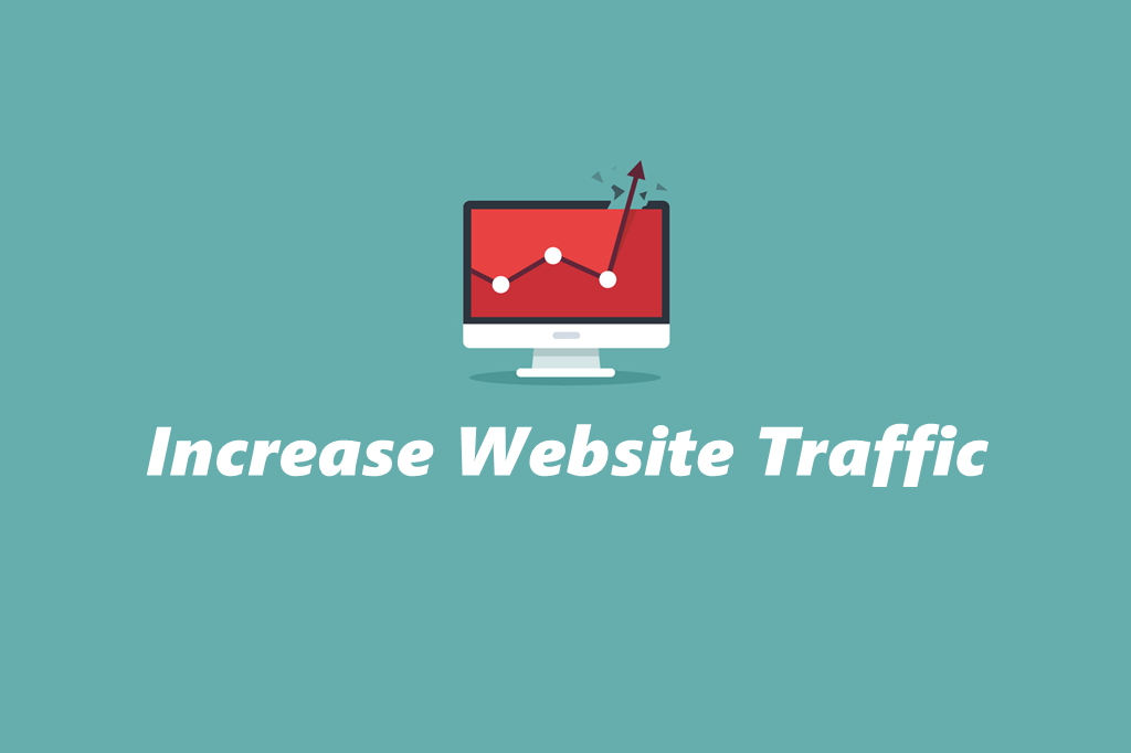 increase_traffic