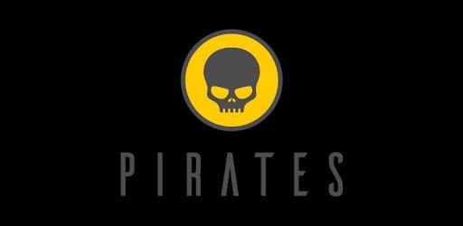 google_pirate