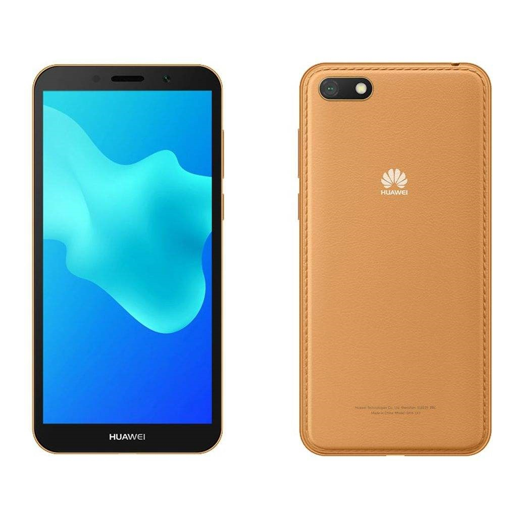 huawei y5 lite 16gb mobile phone Huawei Y5 Lite 16GB Mobile Phone Huawei Y5 Lite 16GB Mobile Phone Pic2