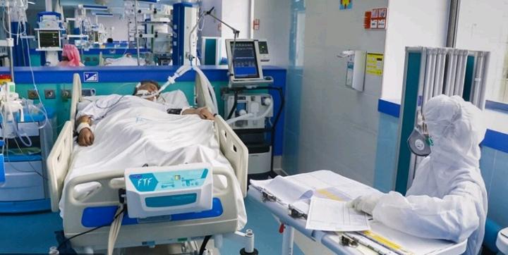 افزایش مبتلایان به ویروس کرونا در استان گیلان