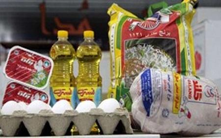 پنجاه بسته غذایی بین نیازمندان آستارایی توزیع شد