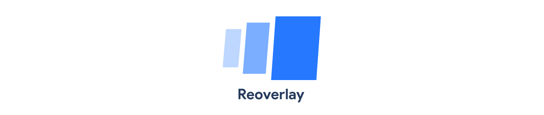 Reoverlay
