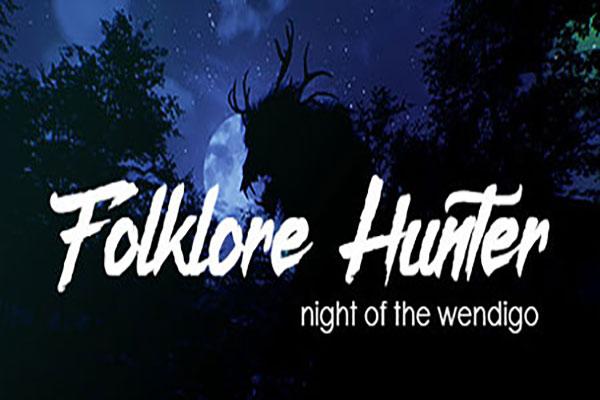دانلود بازی کامپیوتر Folklore Hunter
