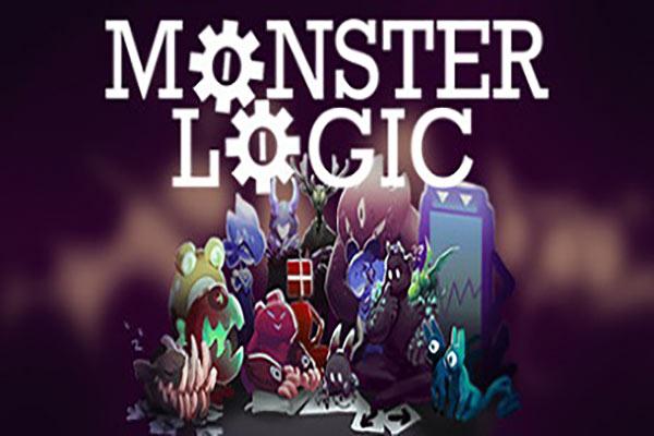 دانلود بازی کامپیوتر Monster Logic