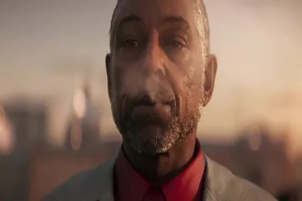 اولین تیزر بازی Far Cry 6