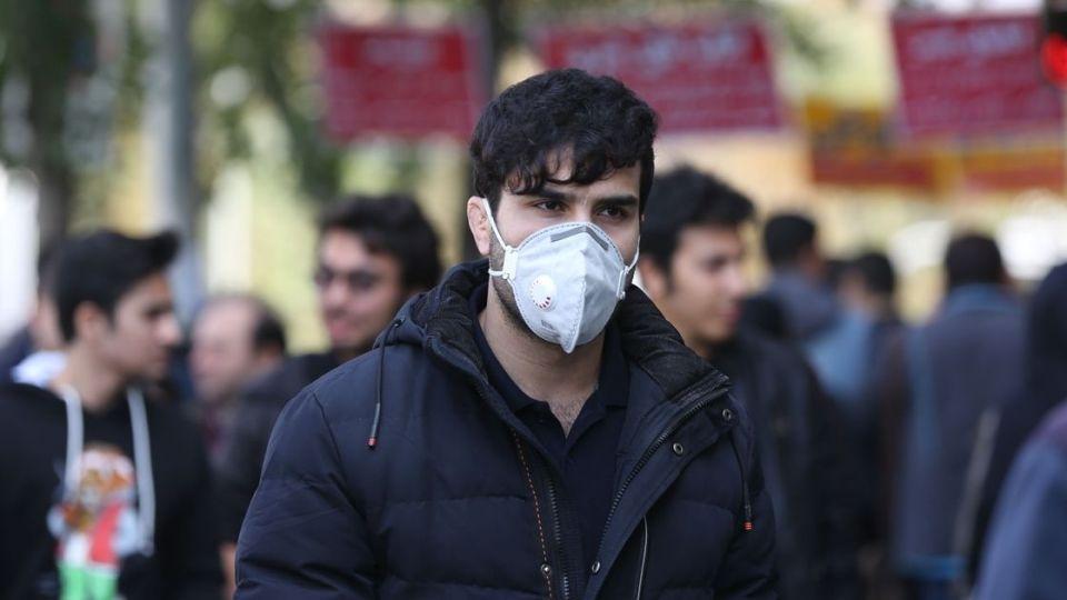 شیوع دوباره ویروس کرونا در استان گیلان