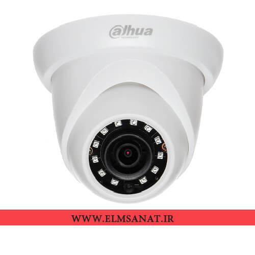 دوربین IP دام داهوا DH-IPC-HDW1431SP