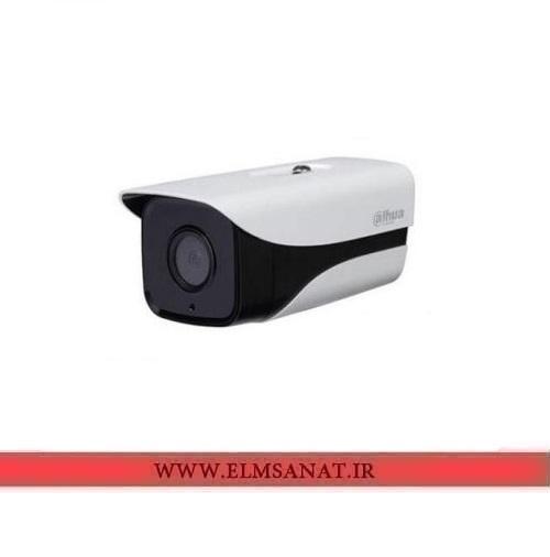 دوربین مداربسته داهوا DH-IPC-HFW4433M-I2