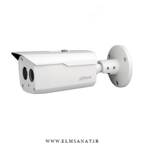 دوربین داهوا مدل DH-HAC-HFW1220BP-B-0360B