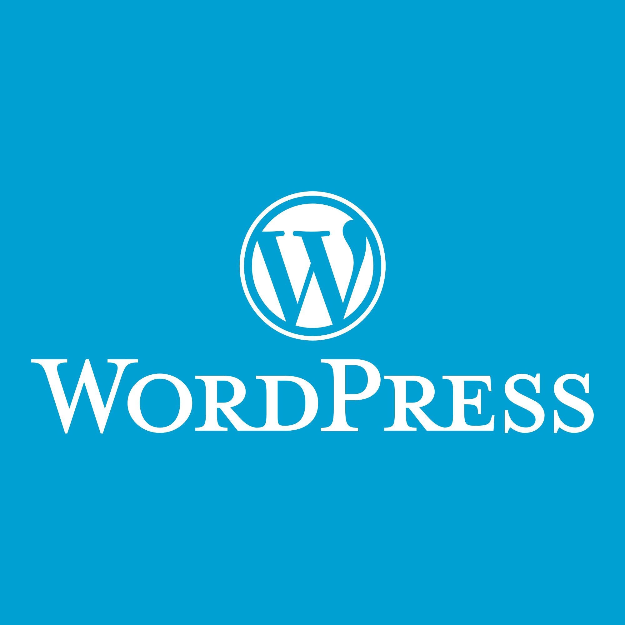با بکارگیری این نکات اقدام به بهینه سازی سایت وردپرس خود کنید
