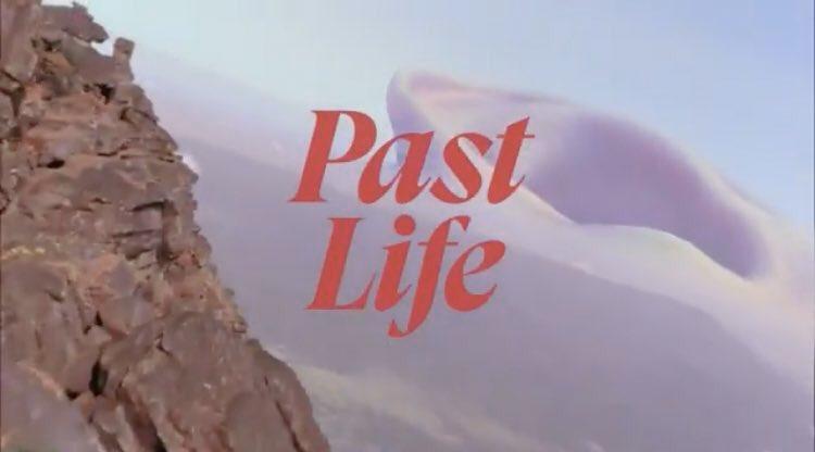 اطلاعات و اخبار جدید درباره ی آهنگ Past Life سلنا گومز
