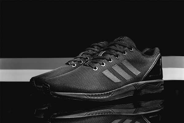 آدیداس و آل بردز کفشهای دوستدار محیط زیست میسازند