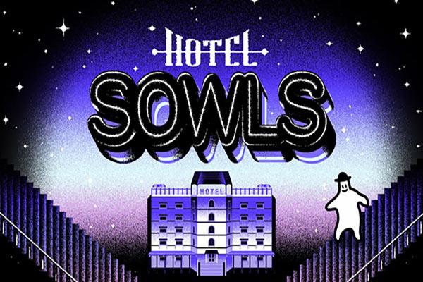نقدها و نمرات بازی Hotel Sowls