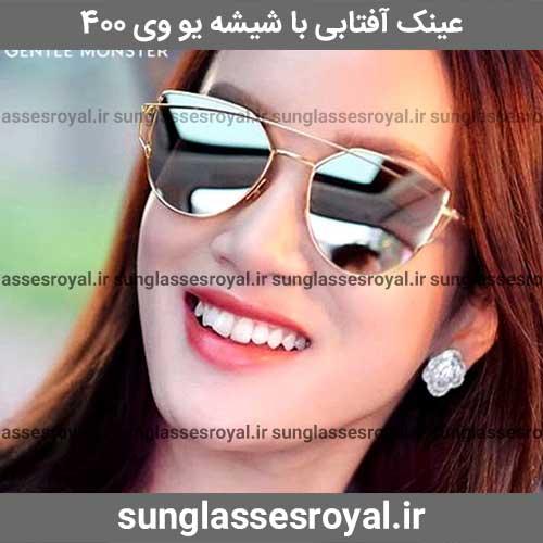 قیمت عینک آفتابی دیور اصل