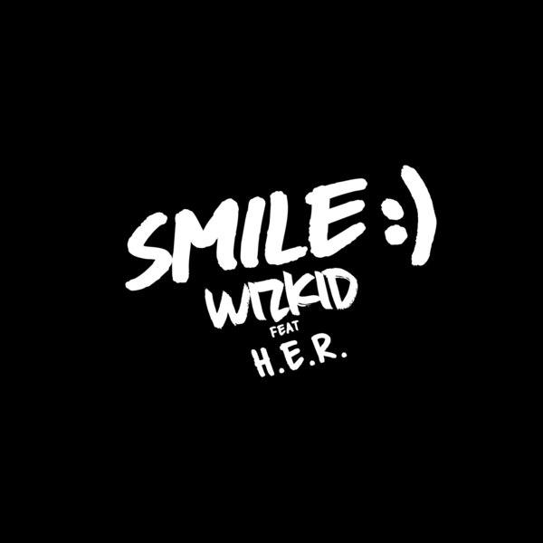 Free Download Smile Song By Wizkid