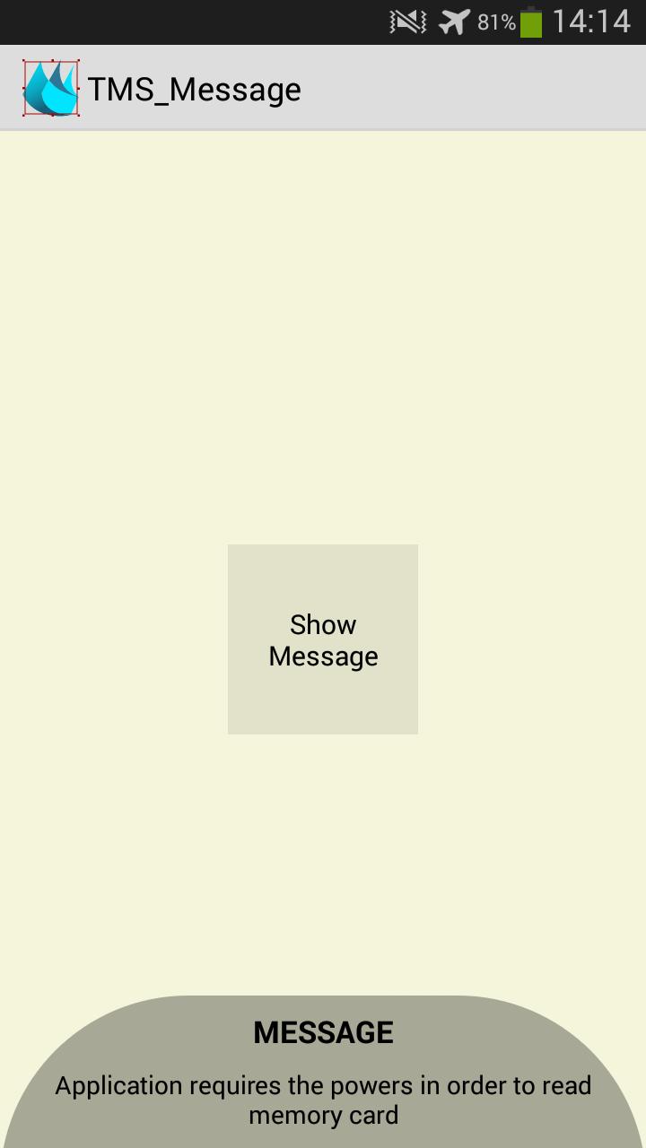 Screenshot_2020_05_27.png