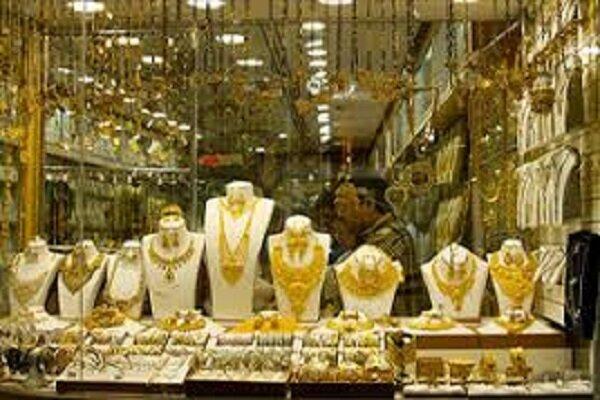 طلا در آستانه رکوردشکنی؛ وقت خرید است یا فروش؟ قیمت دوباره افزایش خواهد یافت؟