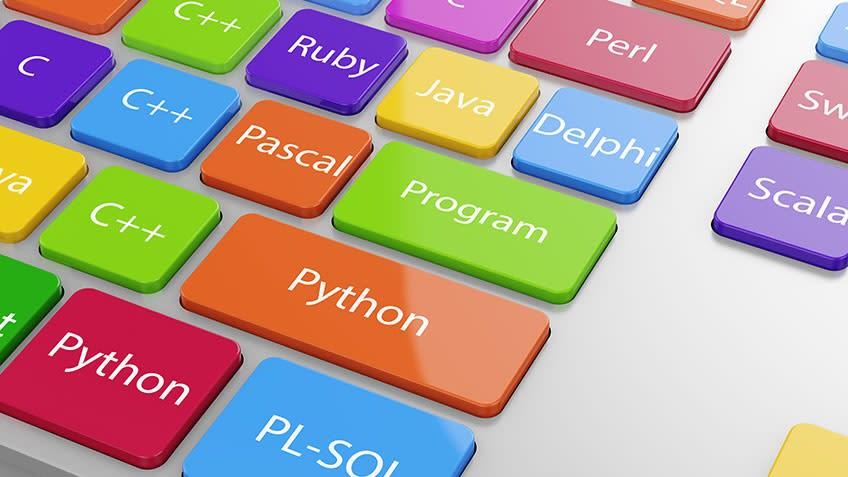 صفر تا صد نکات برنامه نویسی که قبل از آموختن آن بایستی بدانید