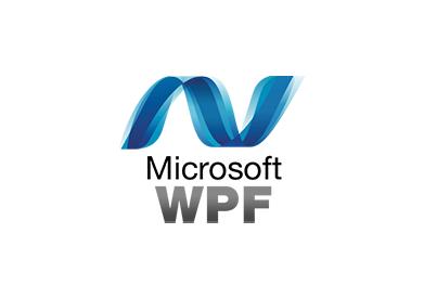 صفر تا صد تکنولوژی WPF چیست